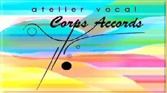 Atelier vocal, Corps Accords